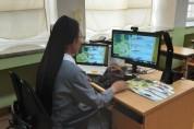 인천박문초등학교, 샤오또우 중국어 온라인 학습 콘텐츠를 활용한 원격 수업 진행