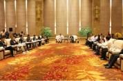스지화통, 촨치의 다각도 생태계를 구축하고 국민촨치산업연맹을 통해 IP 개발에 돌입