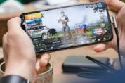 아이언소스, '모바일 게임 산업 트렌드' 주요 5가지 발표