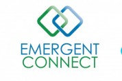 루닛, 미국 클라우드 PACS 기업 '이머전트 커넥트'와 파트너십 체결… 전 세계 약 5만 개 사용자 네트워크로 진출