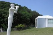 한국시니어스타협회, 미술관과 함께 하는 친환경 'K방역 패션쇼' 개최