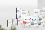 엔젠바이오, 홈 헬스케어 전문기업 세라젬과 유전자 분석 서비스 계약 체결