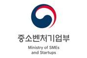 중소협력사의 청년 채용, 대기업이 힘 보탠다!!