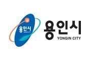 용인시, 폭염 지속에 건설현장 근로자 안전 점검