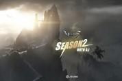 '버서스: 시즌2 with AI', 대규모 업데이트
