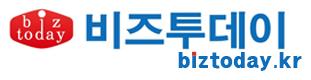 비즈투데이 로고